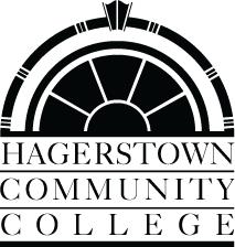 apply online hagerstown community college