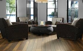 flooring options by carpet one flooring store in sarasota fl