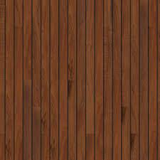 teak wooden flooring manufacturers suppliers wholesalers