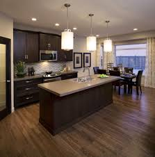 new home model orleans 2 in chaparral valley calgary by cardel homes