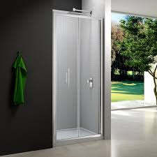 900 Bifold Shower Door by Merlyn Series 6 Bi Fold Shower Door Uk Bathrooms