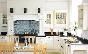 bespoke kitchen ideas rencraft handpainted kitchen kitchen dining handmade