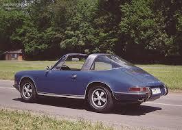 1973 porsche 911 targa for sale porsche 911 targa 901 specs 1967 1968 1969 1970 1971 1972