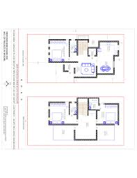 vastu south facing house plan 30 x 60 house plans south facing