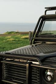vintage land rover defender 110 182 best defenderation images on pinterest land rovers land