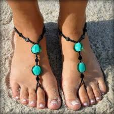 barefoot sandals barefoot sandals 101 diy beaches babies weddings and more