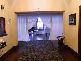 residential rac painting hallway decorating idolza apartment large size sbd events the event specialist january curtains to hide dance room