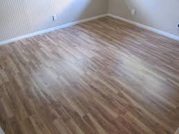 Hardwood Vs Laminate Flooring Glueless Laminate Flooring Install U0026 Prep Steps