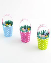 Diy Easter Basket Paper Cup Easter Basket Diy