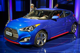 hyundai veloster turbo red interior top 10 cars that are fun to drive