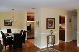 Decorating A Bi Level Home Best 25 Bi Level Homes Ideas On Pinterest Split Foyer Remodel Bi