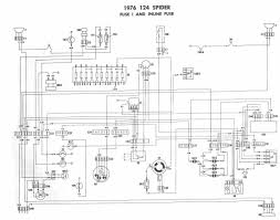 rolls royce alternator wiring diagram wiring diagrams
