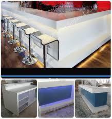 food warmer buffet server kitchen buffet hotel buffet table
