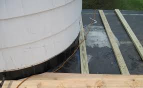 carport building plans roof amazing flat deck roof gable roof carport designs pergola
