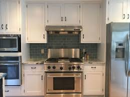 Painted Glazed Kitchen Cabinets Pictures by Kitchen Cabinet Refinishing U0026 Painting Grande Finale