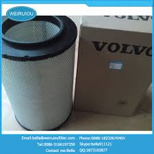 volvo trucks build and price volvo truck filter volvo truck filter suppliers and manufacturers