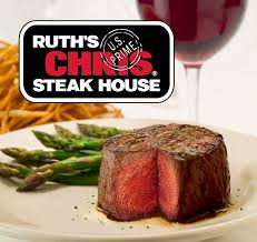 bureau steunk ruth s chris steak house greensboro convention and visitors bureau