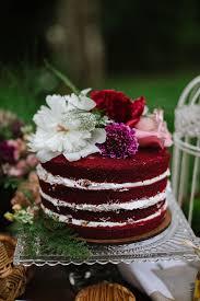 red velvet wedding cakes pictures justsingit com