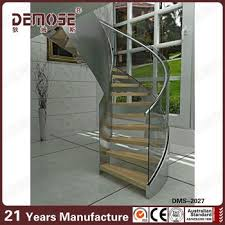 Narrow Stairs Design Demose Indoor Narrow Staircase Wooden Loft Ladder Design Made In