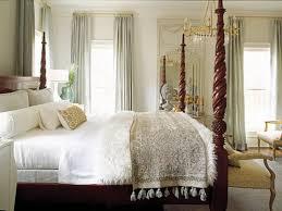 Beautiful Bedroom Ideas Pinterest Bedroom Design House Beautiful Bedrooms House Beautiful