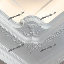 Plasterboard Cornice Gypsum Cornices U2013 Godot Ceiling
