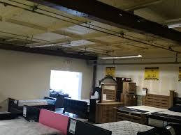 bedroom rooms to go kids ashley furniture bedroom sets mattress