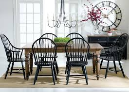 ethan allen kitchen table ethan allen dining table medium images of antique dining chairs