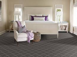 survey 2017 what the retailers think flooring retailers weigh in