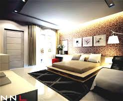 show home interior design ideas luxury interior design ideas enchanting decoration best home on