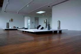 zen spaces zen space museos museum fundaciones foundations