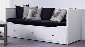 Ikea Brimnes Daybed Ikea Brimnes Daybed Drawers Bedding Bed Linen