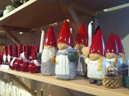 93 best scandinavian tomte gnomes images on
