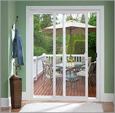 Insulated Patio Doors Atrium Windows U0026 Doors Aluminum Vinyl Windows Patio Doors