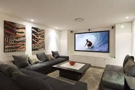 interior design for home theatre home theater interior design with home theatre interior