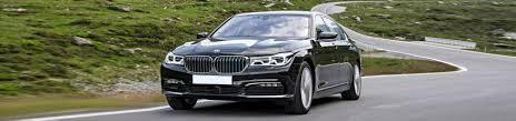 lexus service westport ct used car dealer in danbury bridgeport norwalk ct feliz used
