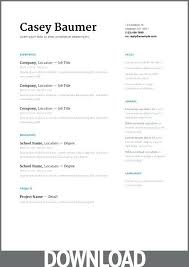 drive resume template here are resume template resume templates drive