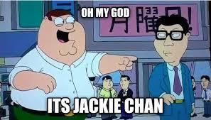 Jackie Chan Meme Creator - jackie chan meme creator 100 images jackie chan wtf meme