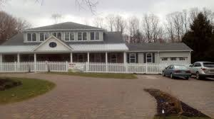 Millennium Home Design Inc by Memory Care Monroe Township Nj Alzheimer U0027s Dementia Care