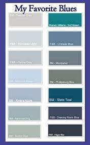 7335 best domestic 101 images on pinterest colors paint colors