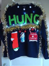 the 25 best inappropriate sweaters ideas on