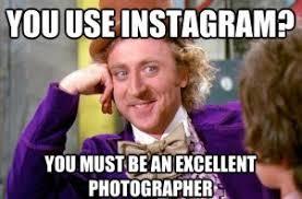 Social Memes - 18 hilarious social media memes digital destino