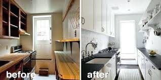 Replacing Kitchen Cabinet Doors Only Replacing Kitchen Cabinet Doors Changing Kitchen Cabinet Door The