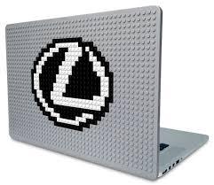 lexus visa rewards lexus pixel art u2013 brik