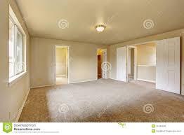 walk in closet floor plans 100 master bedroom with bathroom floor plans master