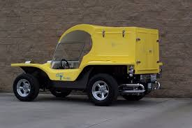 jeep buggy for sale george barris u0027 personal dune buggy is for sale autoevolution