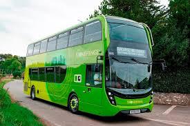 travel bus images Travel to salisbury stonehenge bus tours jpg