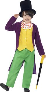 boy u0027s world book day fancy dress costumes mega fancy dress