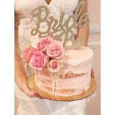 How To Become A Cake Decorator From Home by Sweet Indulgence Home Facebook