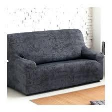 housse canap manstad housse de canapac et fauteuil extensible housses de canapes