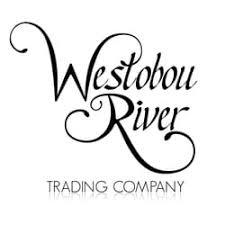 westobou river trading company home decor 827 stevens creek rd